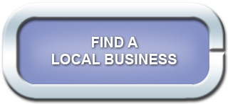 Find_Business_Button